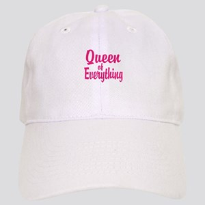 Funny Girlfriend Quotes Hats - CafePress