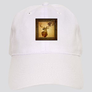 eee2c0142 Deer Deer Season Country Country Girl Pink Camo Bo Hats - CafePress