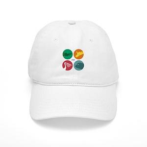 2ff9bf454d1ef Kids Giraffe Hats - CafePress
