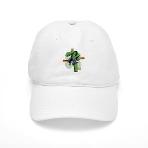 d8e675c5ce2c0 Hulk Hats - CafePress