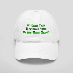 381fd5edd Powerstroke Hats - CafePress