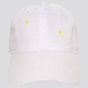 b4f3a1bfb795d Sparky Hats - CafePress