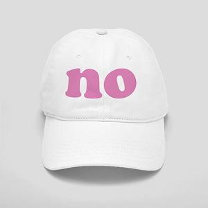 042b9b32 Nopal Hats - CafePress