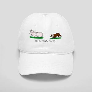 7b809dc60 Sheep Herding Hats - CafePress