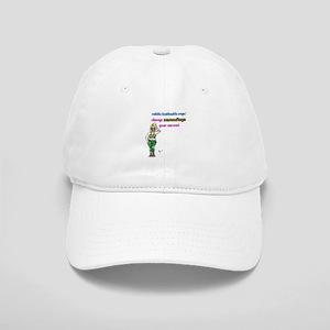 f26d97b08 Redneck Girl Hats - CafePress
