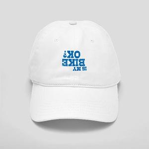 fc81afe661750 Bikers Hats - CafePress
