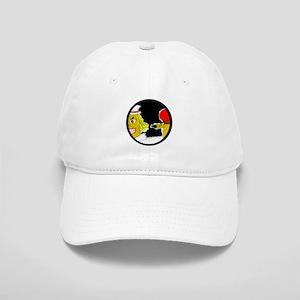 Unspeakable Hats - CafePress