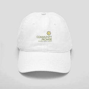 Coastal Federal Credit Union Hats - CafePress
