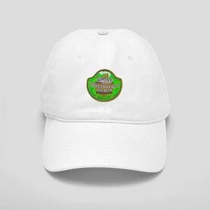 ae7cb029 Colorado Beer Label 2 Blanket606157981 Hats - CafePress