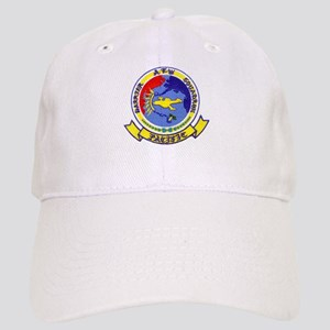 cad72f754a4cbd Military Aviation Hats - CafePress