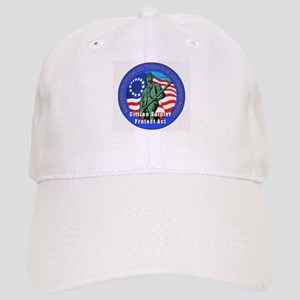 Inte Hats - CafePress