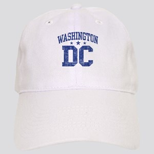 promo code d51b5 41525 Washington DC Cap