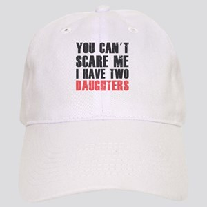 97fb8ae7e7d5b I have two daughters Cap