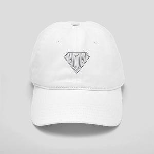 b09718edc Mom Hats - CafePress