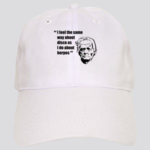 469d6b068 Old Man Face Hats - CafePress