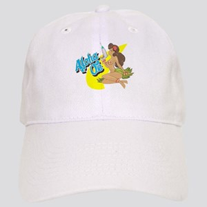 953db69e4 Dandy Hats - CafePress