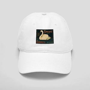 b4d760e72 United Fruit Company Hats - CafePress
