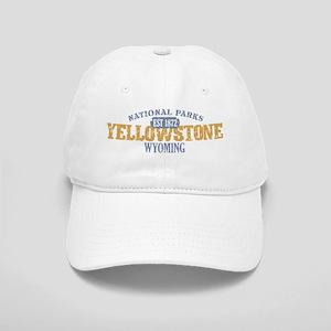 cea55f68e9709 Estes Park Vintage Cap. AU 33.00 · Yellowstone 3 Cap
