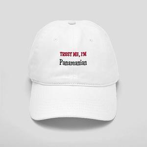 97f72a340 Im Panama Hats - CafePress