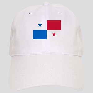 60ccec28d Panama Hats - CafePress