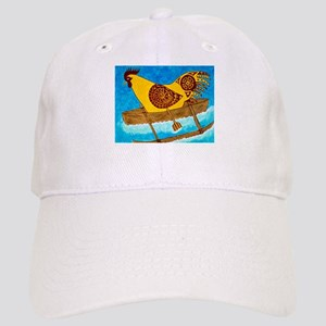 c12385bf2 Outrigger Canoe Club Fun Stuffs Hats - CafePress