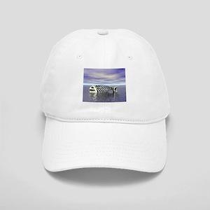 41ed54e9 Fish Bone Hats - CafePress