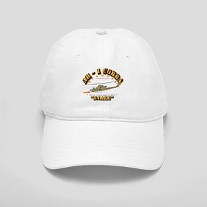 7d3c9271510c0 Cobra Hats - CafePress