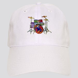 a4b42a0b80a90 Rock And Roll Hats - CafePress