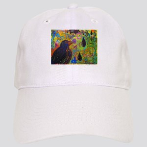4941912c Conner Hats - CafePress
