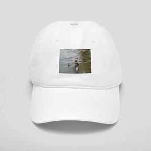 9f7d2b3c Two Bills Hats - CafePress