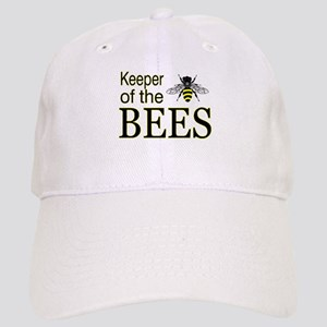 keeping bees Cap