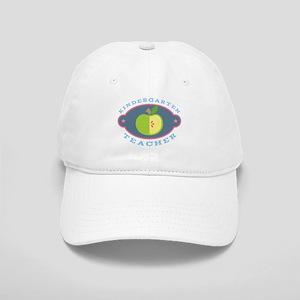 270ea60bc Retro Apple Logo Hats - CafePress