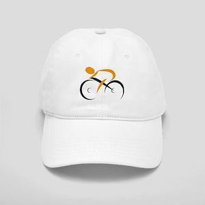 29b28944c372e Velo Hats - CafePress