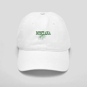 15cde0d2 Missoula Hats - CafePress