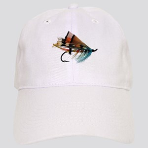 d046ace160716 Fly Fishing Hats - CafePress