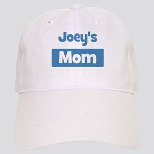 97746503ea7 Joeys Mom Hats - CafePress