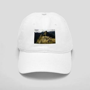 94bbac9e81de2a Peru Hats - CafePress