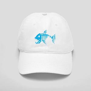 35354c3196c3f Fishing Lures Hats - CafePress