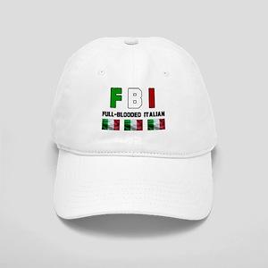 a3c76b095ee55 Italian Caps Hats - CafePress