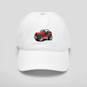 13881995e2217 Cj Hats - CafePress