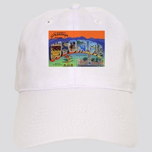 Wyoming State Hats - CafePress