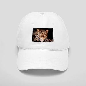 0db8f38e6aa93 Jaguar Hats - CafePress