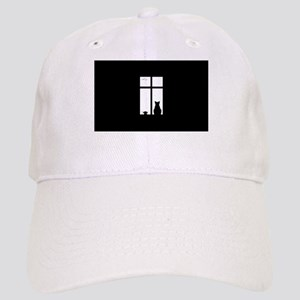 d46951276157a Charms Hats - CafePress