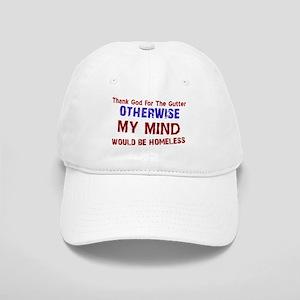 ab749b8e5 Dirty Sayings Hats - CafePress