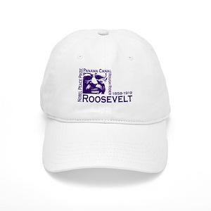 e4d3bc9ac President Roosevelt Cap