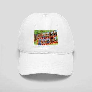 0582b9d61 Panama Hats - CafePress