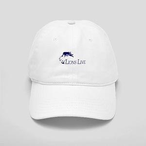 324c4eb0f50a8 Millwall Hats - CafePress