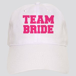 a6ef0eef Bachelorette Party Hats - CafePress
