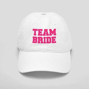 41f63b86 Bachelorette Party Hats - CafePress