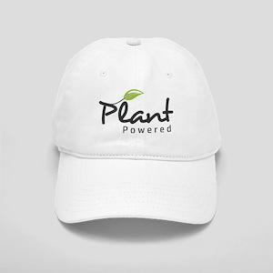 fb49075c1a5b6 Vegan Plant Powered Hats - CafePress